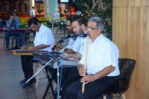adana_canli_orkestra